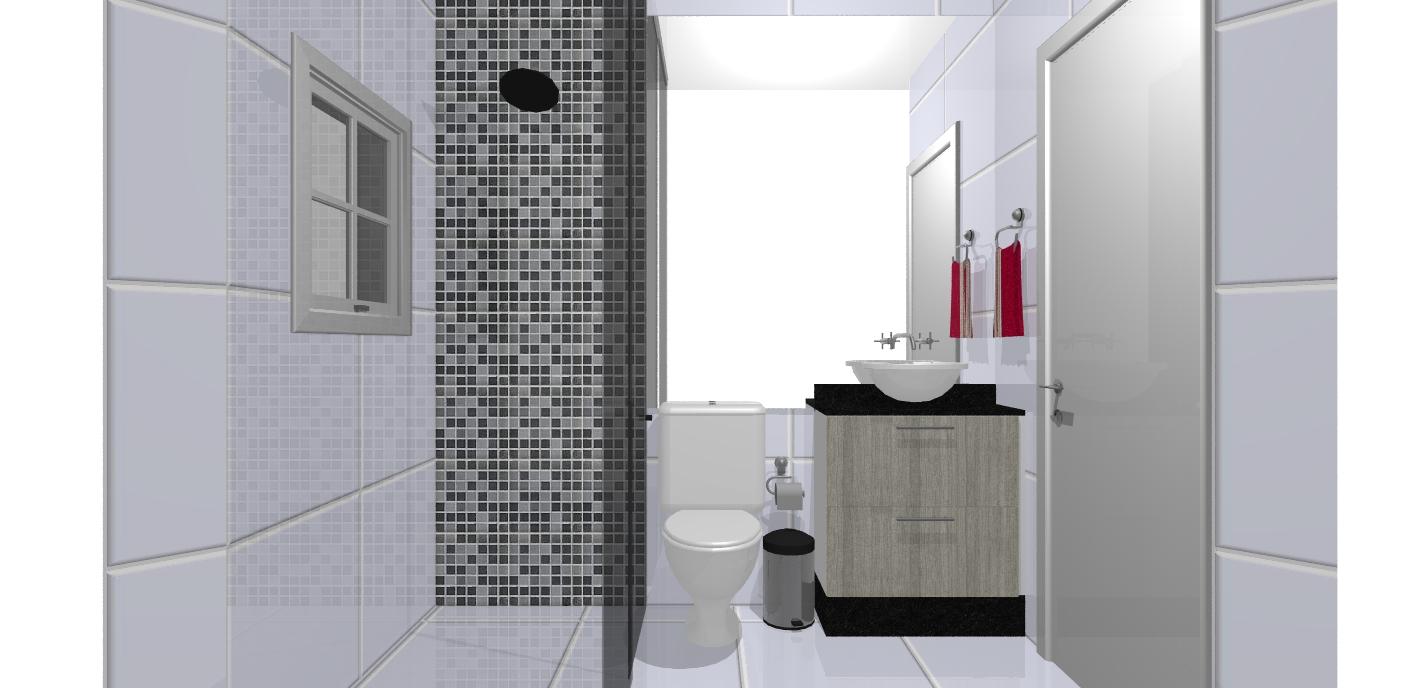 Promoção Casa Completa  Grupo Nova Casa Móveis e Decorações  Móveis Planejados -> Armario Banheiro Planejado Rj