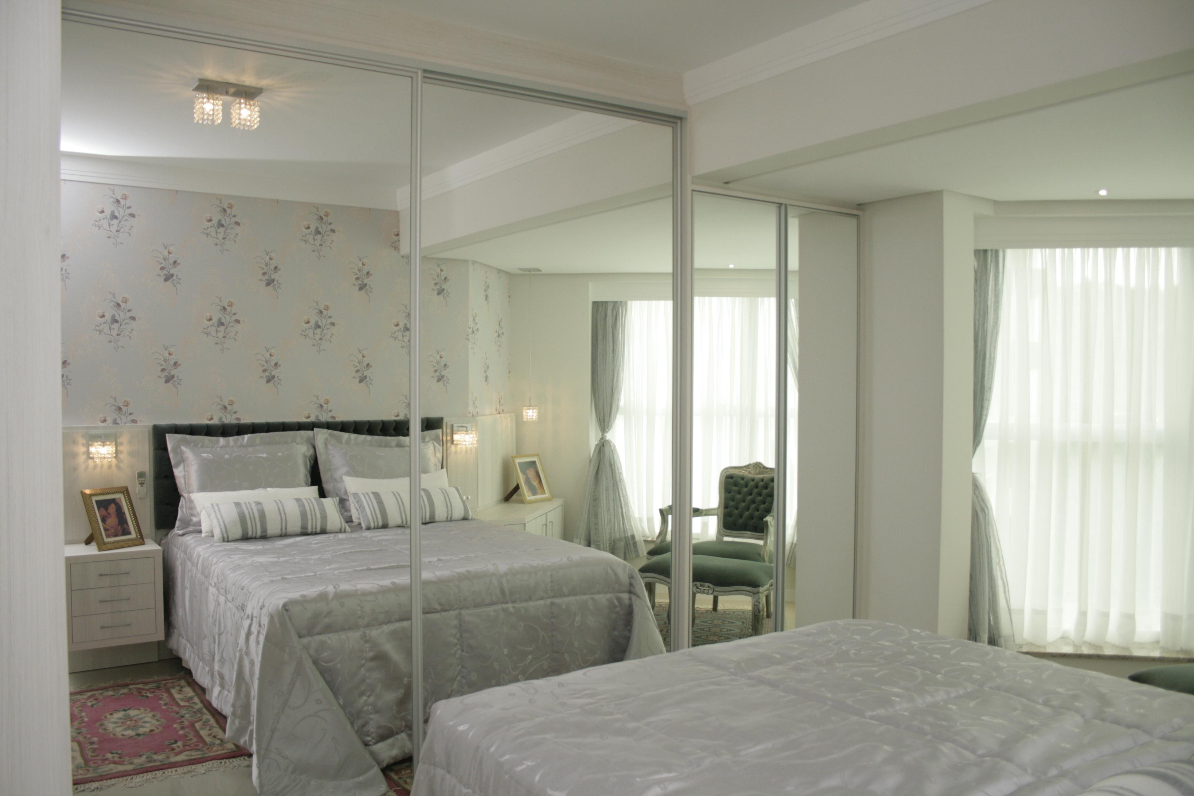 5 dicas para iluminar um quarto Grupo Nova Casa Móveis  ~ Quarto Pequeno Mas Aconchegante